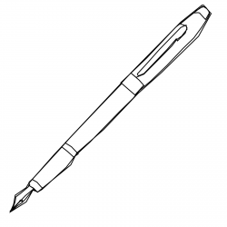 fountainpen-764306.png